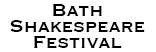 Bath Shakespeare Festival